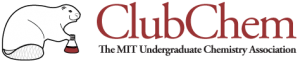 Club Chem Logo