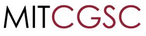 Chemistry Graduate Student Committee Logo