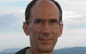 Jan Krouwer
