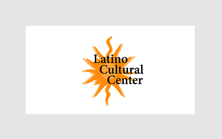 Latino Cultural Center