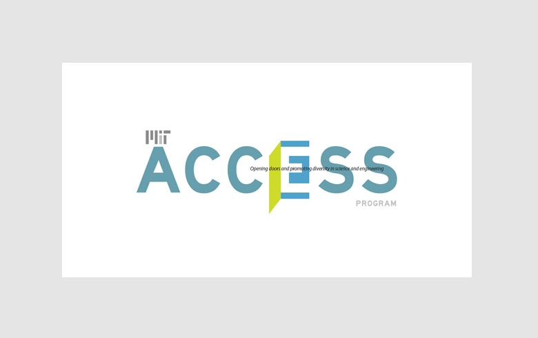 MIT ACCESS