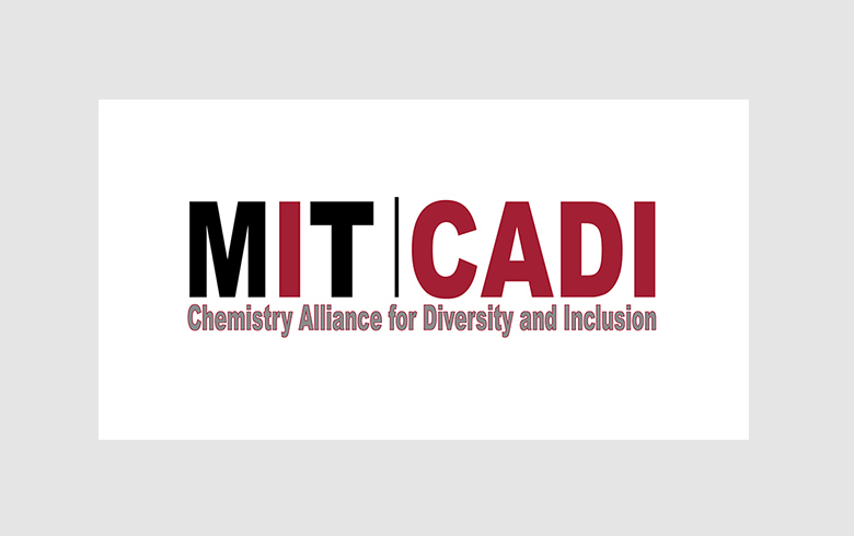 MIT-CADI