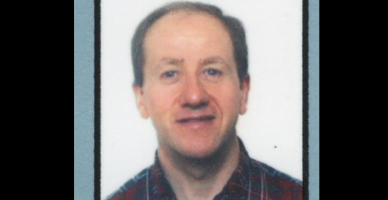 Peter Giunta