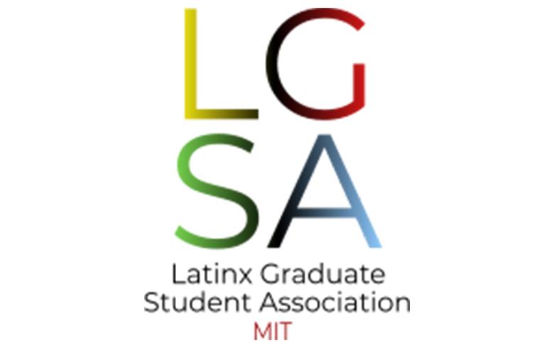 Latinx Graduate Student Association MIT